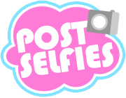 Post Seflies Logo